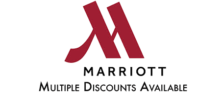 marriot_promo-sm.png