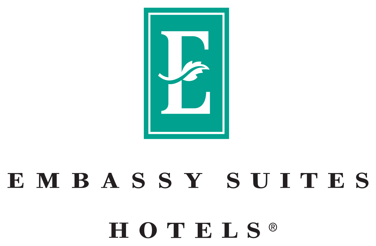 embassy-suites-hotel_logo_3450.png