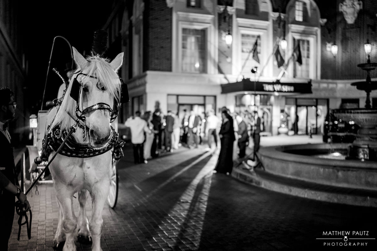 Westin-Poinsett-Wedding-Photos-60.jpg