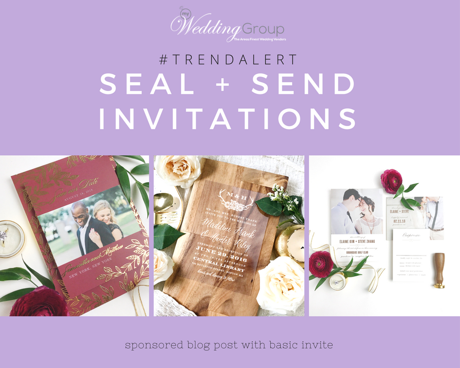 TrendAlert_-_Wedding_Invitations_FB_1.png