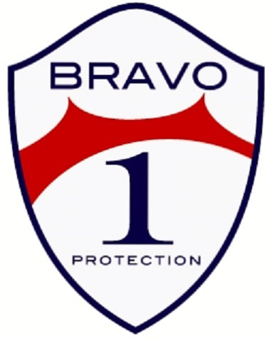 bravo1-logo-shield.jpg