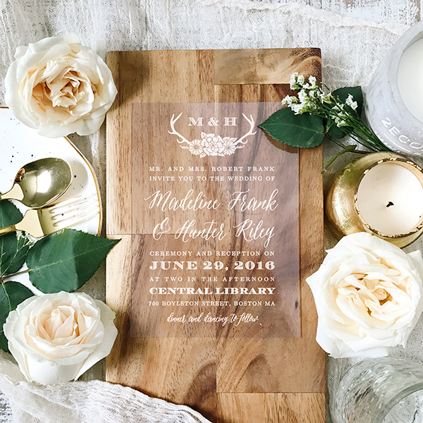 Basic_Invite_Wedding_10_resized.jpg