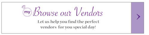 Browse Our Vendors